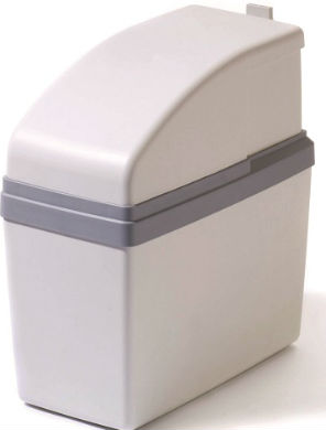 adoucisseur ultra compact simplex adoucisseur compact. Black Bedroom Furniture Sets. Home Design Ideas