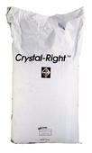 Crystal right CR100